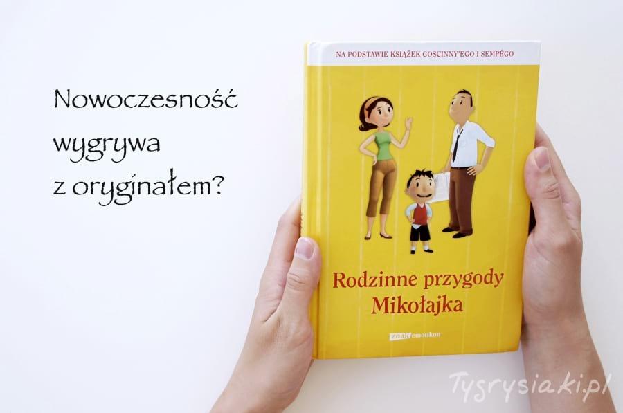 mikołajek-nowa-wersja