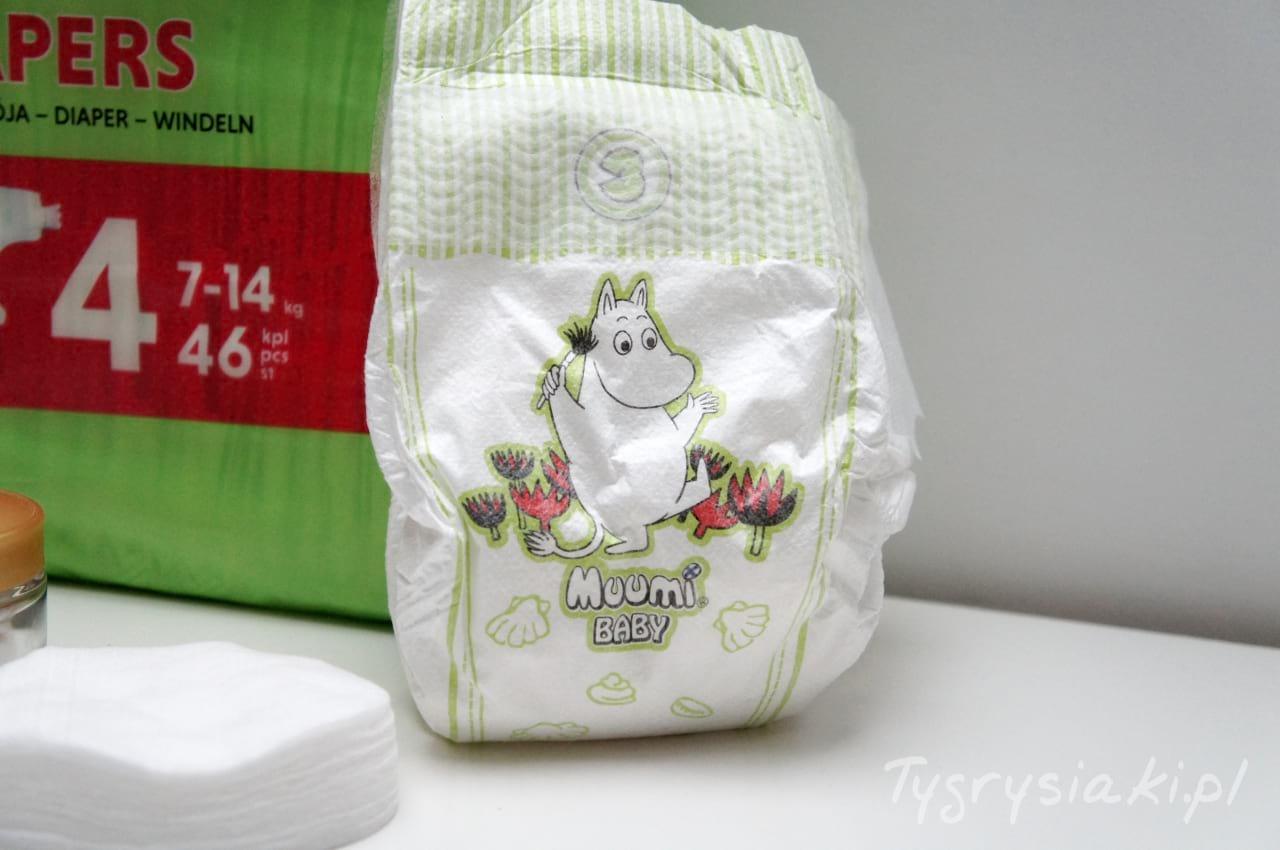 pieluszka-muumi-baby