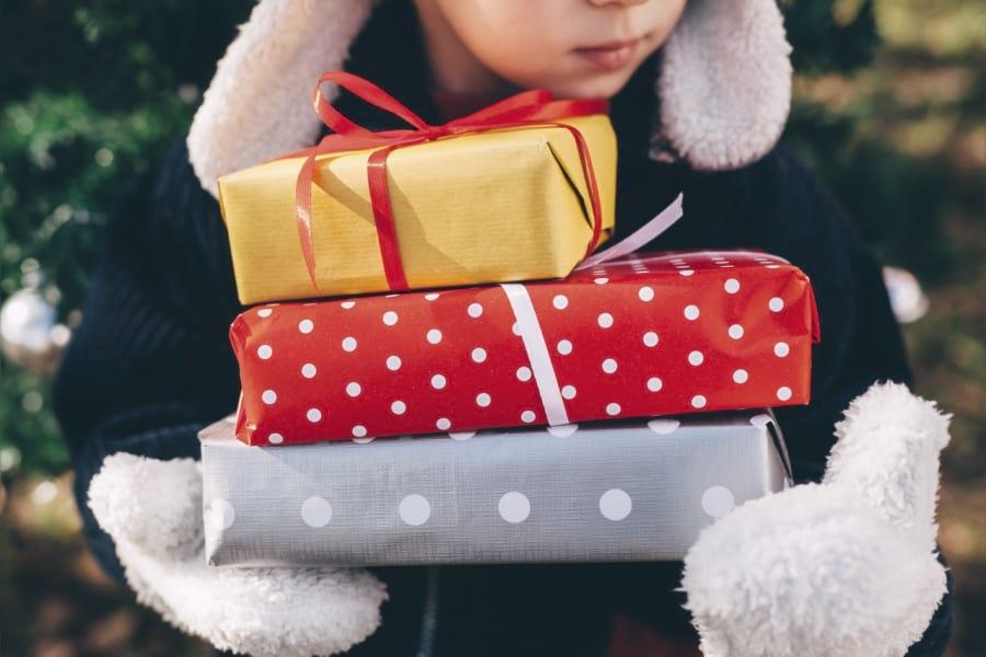 propozycje-prezentow-dla-dzieci