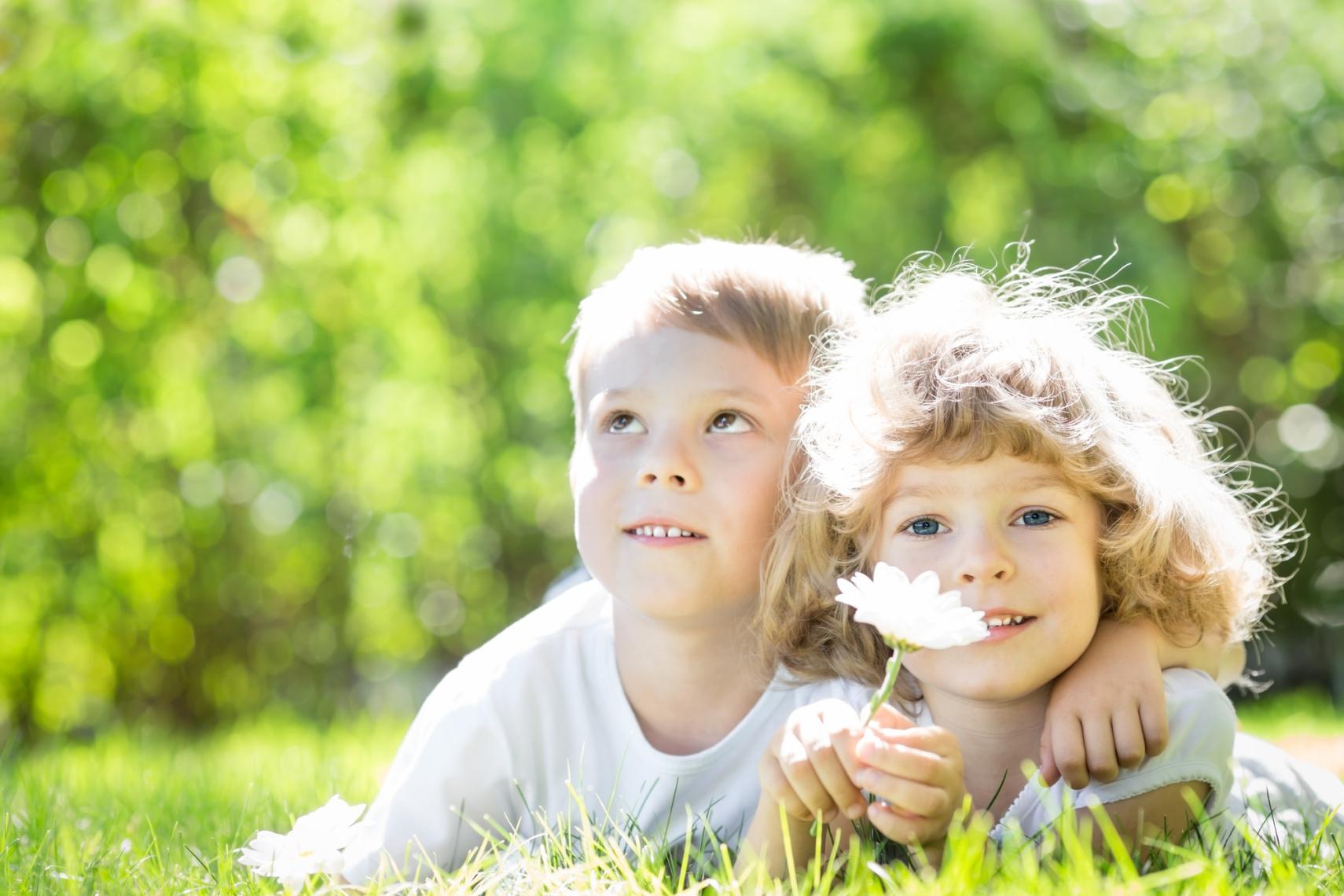 temperament-dziecko-rodzice