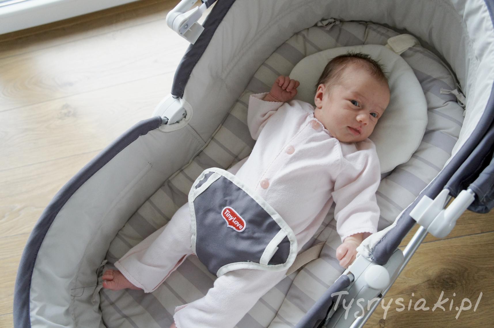 lezaczek-tiny-love-3w1-niemowle