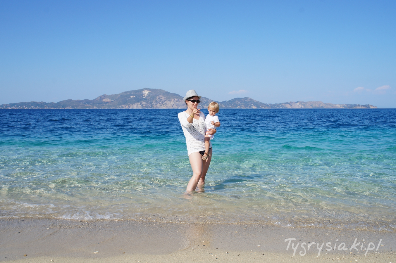 plaża-marathonisi-nela