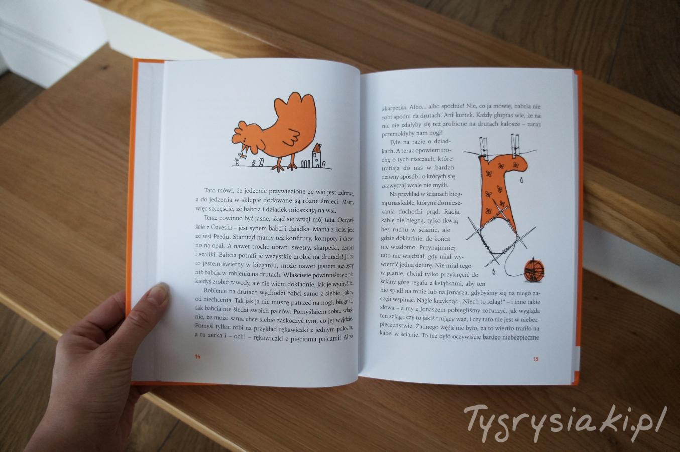ksiazka-dla-dzieci-estonia