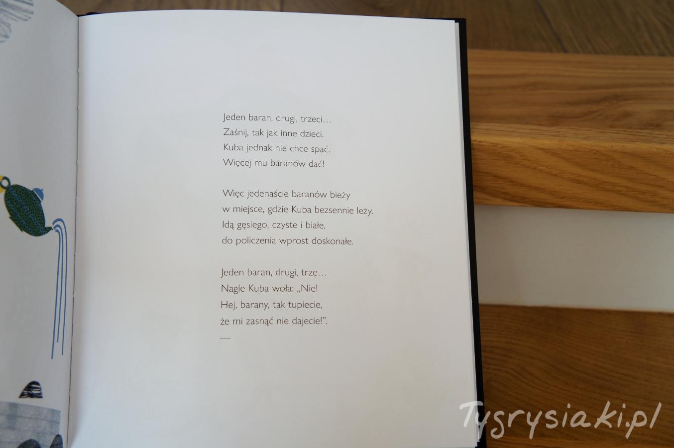 liczenie-baranow-recenzja-ksiazki-dzieci-cytat