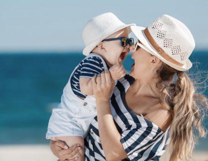 Last minute zdzieckiem – poradnik dla rodziców