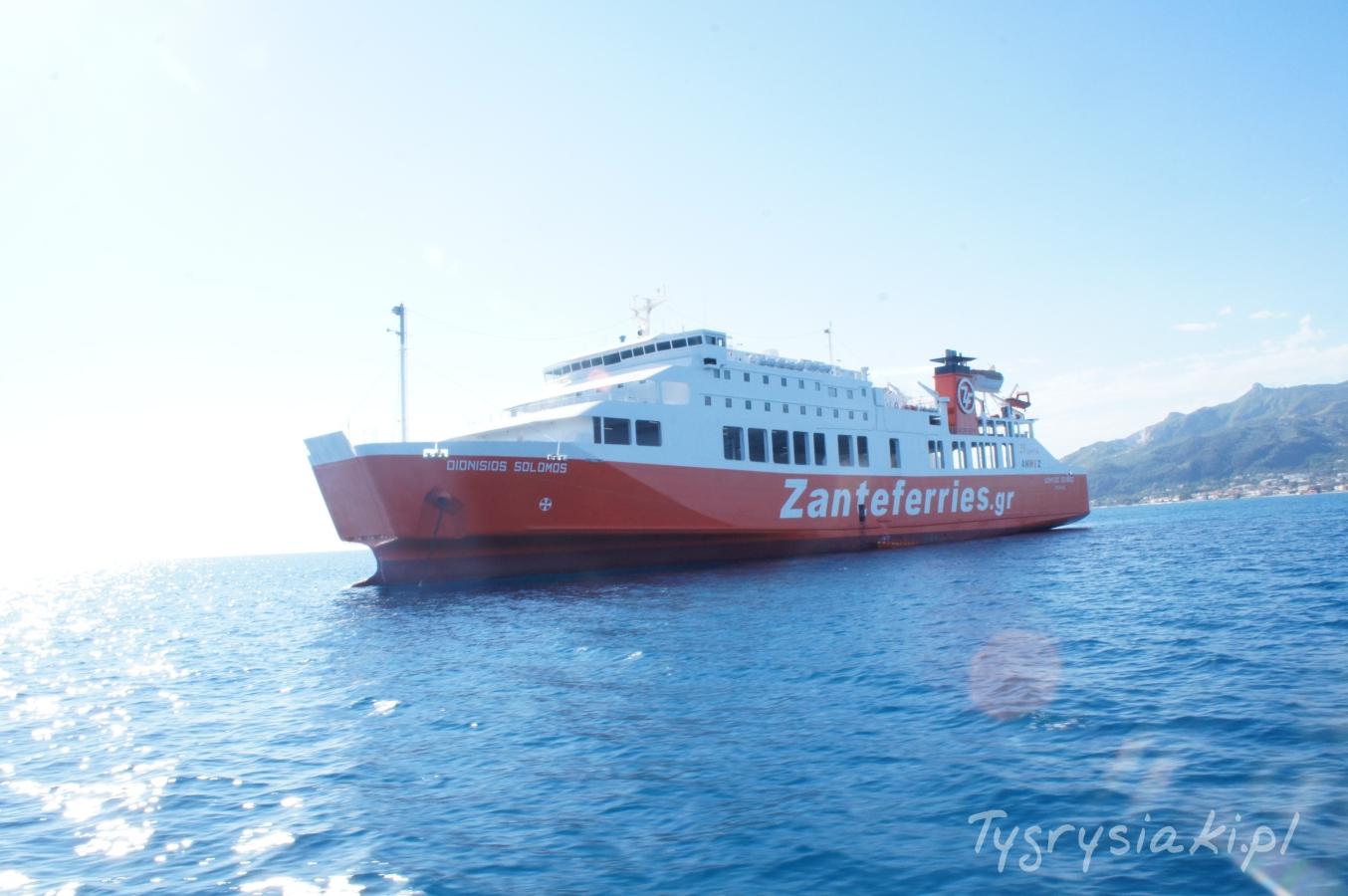 statek-rejs-zatoka-wraku