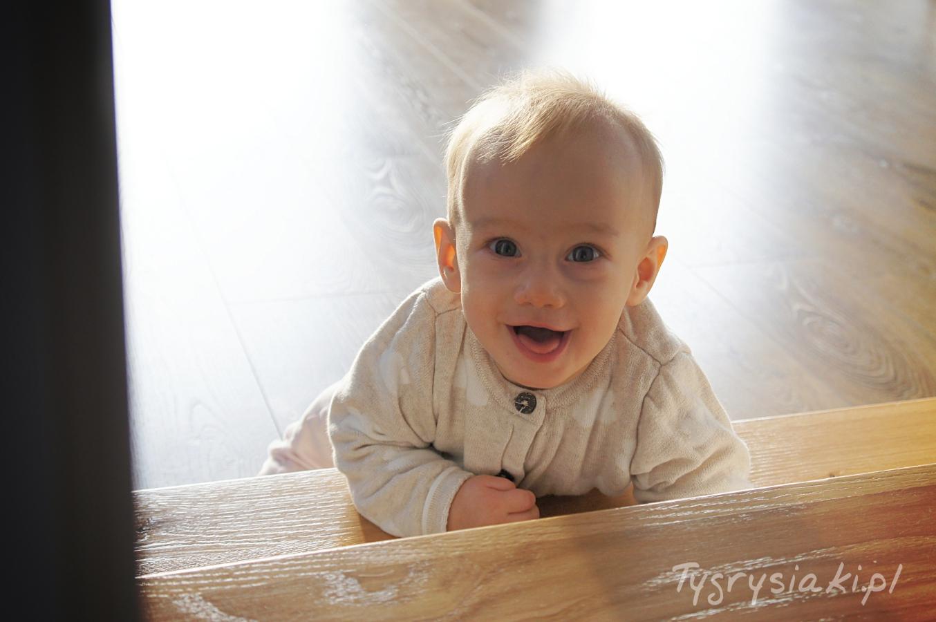 zabezpieczyc-schody-przed-dzieckiem