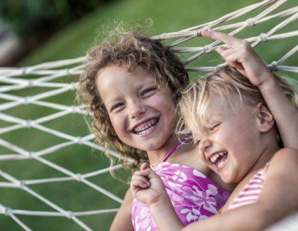 Tydzień bezzabawek – kara czysposób naudane dzieciństwo?