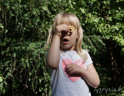 Lipiec – wyprawa naMarsa iekobiznes dla dzieci