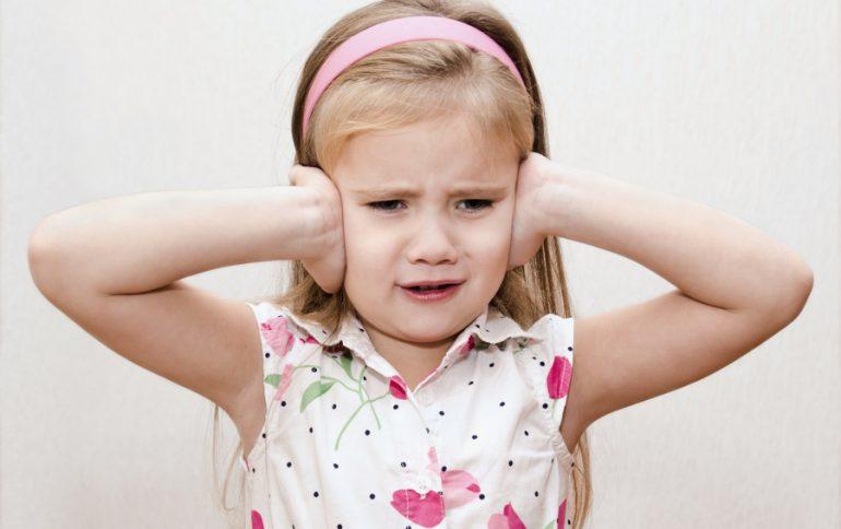 Czypowinniśmy uczyć dziecko posłuszeństwa rodzicom?