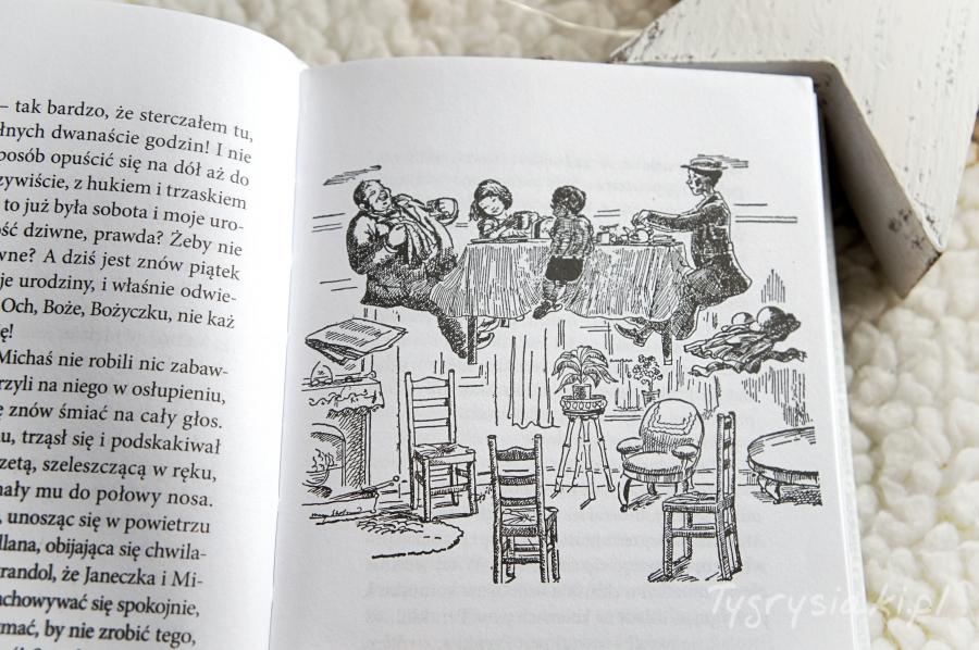 Mary-poppins-ilustracja-ksiazki