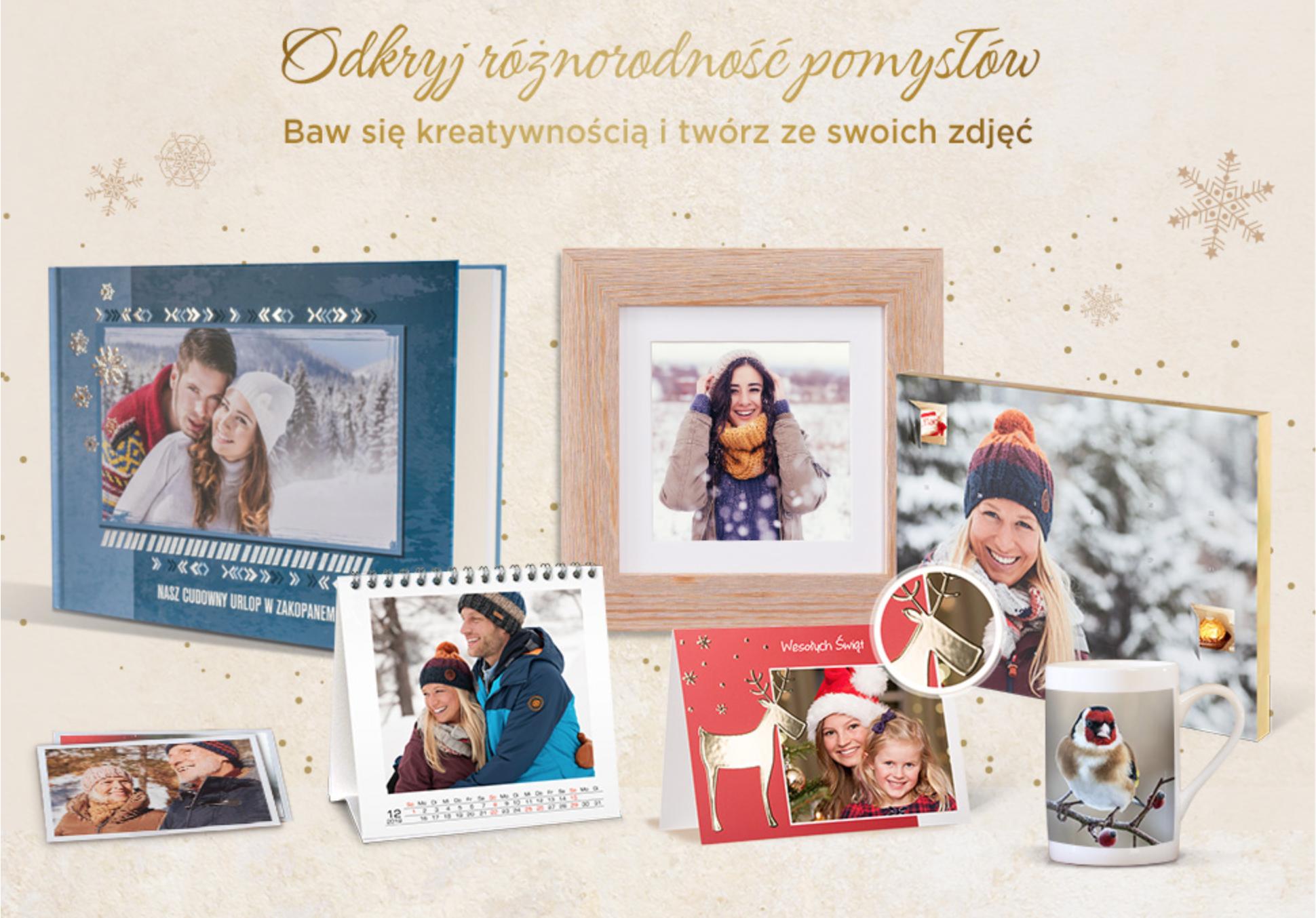 fotojoker-oferta-fotoprezenty