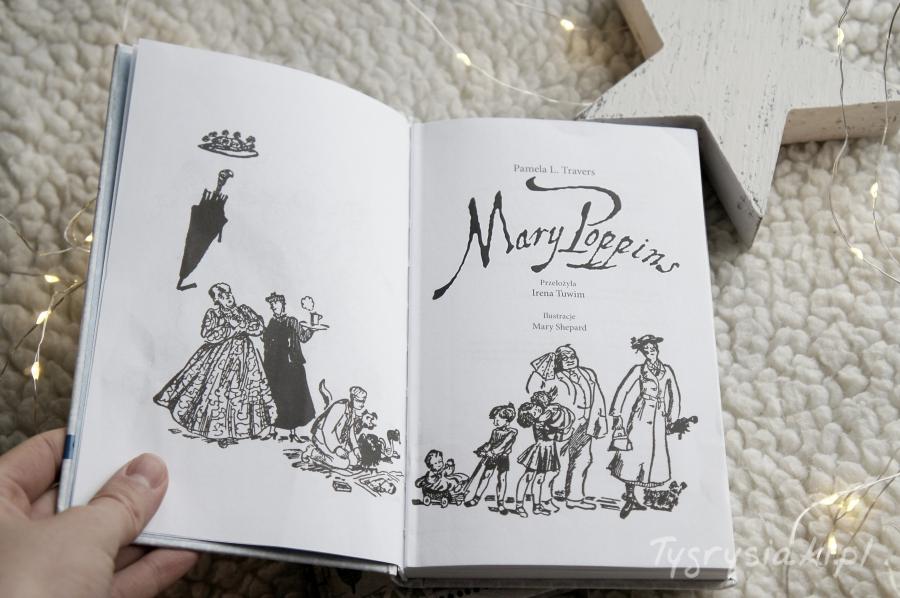 mary-poppins-strona-tytulowa-wewnatrz-ksiazki