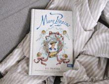Mary Poppins – czyzatrudniłabym ją jako opiekunkę?