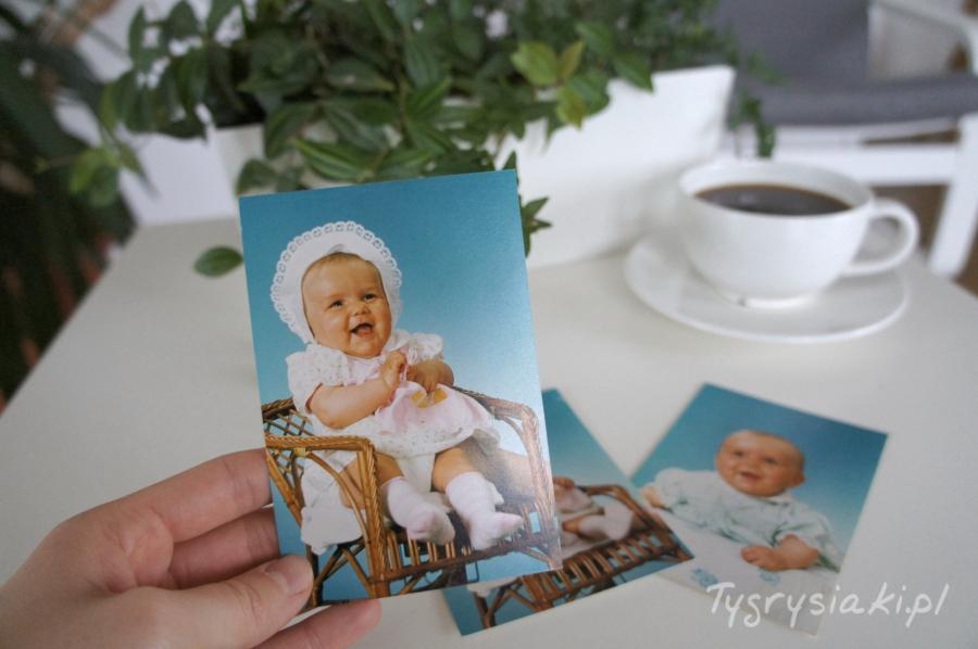 kolorowe-zdjecie-niemowle