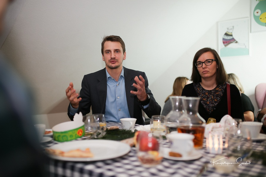 mikolajki-grodzie-kraka-warsztaty-amadeusz-ley