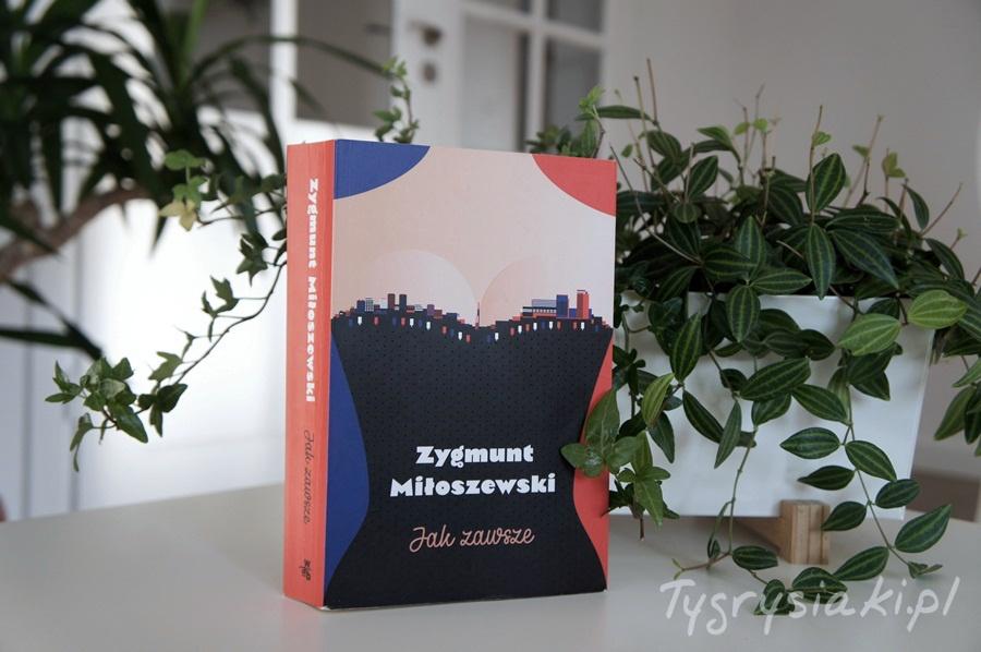 miloszewski-jak-zawsze