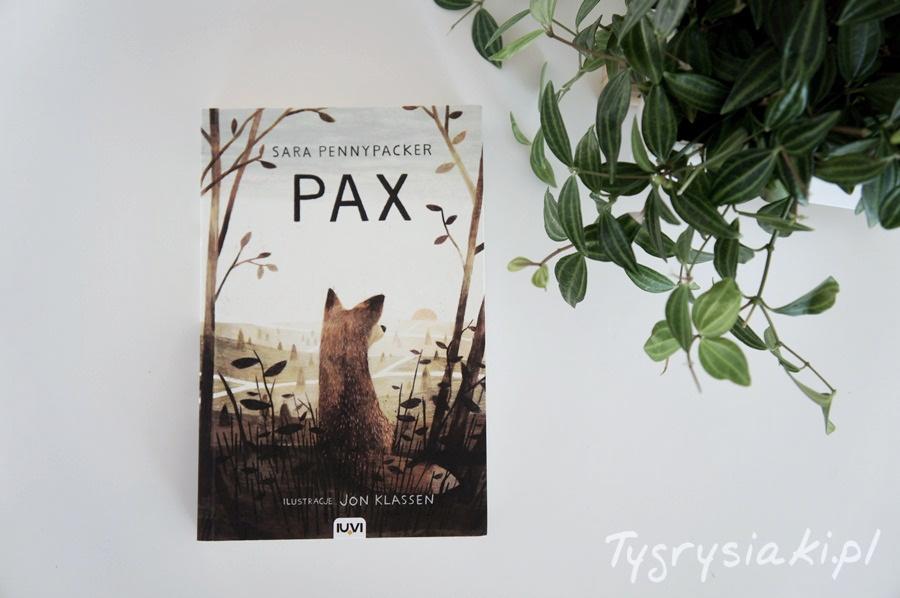 pax-recenzja