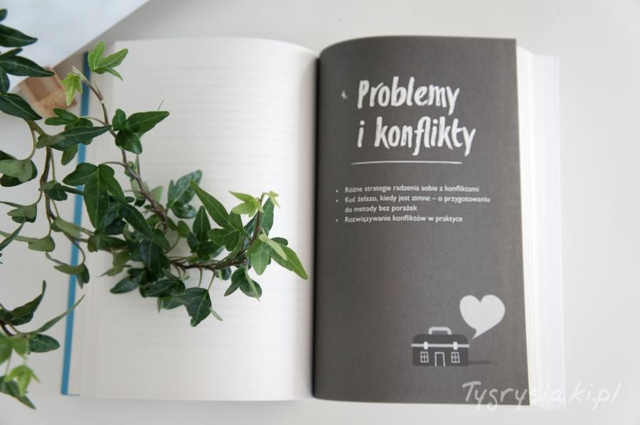 dobra-relacja-ksiazka-rozdzial-problemy-konflikty
