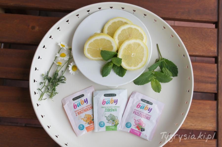 herbatki-ziolowe-dla-niemowlat