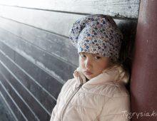 Wychowanie bezszantażu