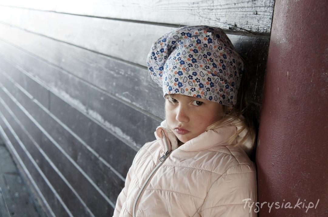 dziewczynka-nadasana-mina