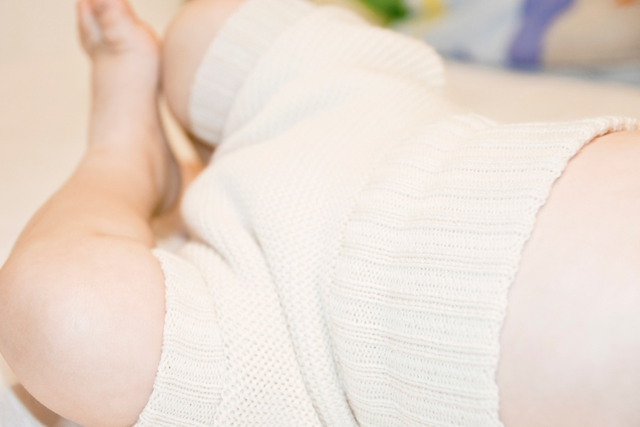 pieluchy-wielorazowe-dla-noworodka-co-kupic