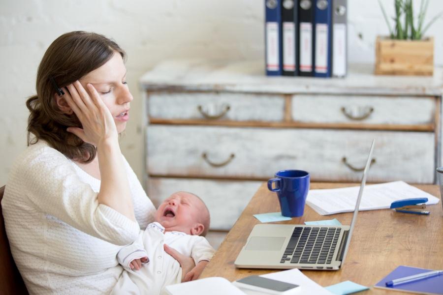 pieluchy-wielorazowe-pologu-po-porodzie