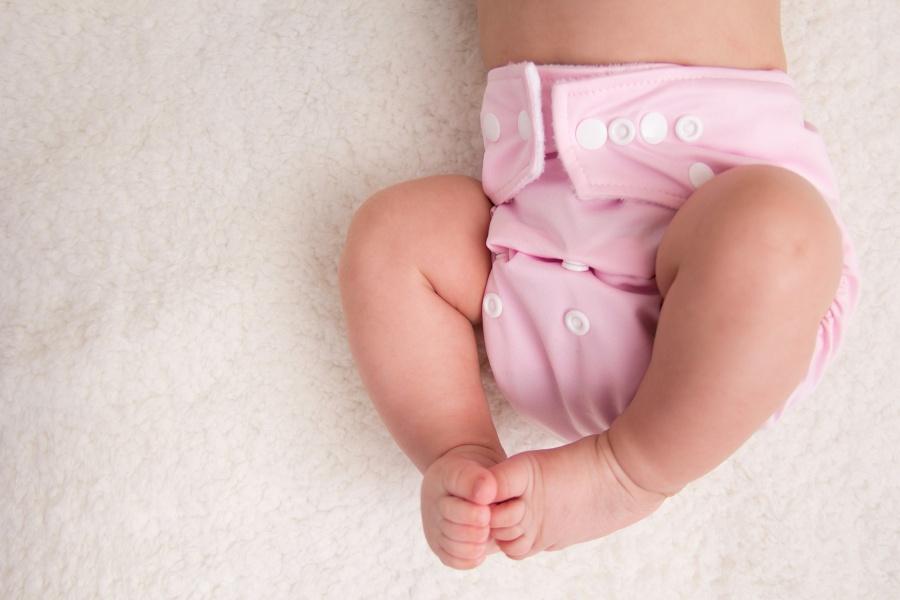 pieluszki-wielorazowe-dla-noworodka