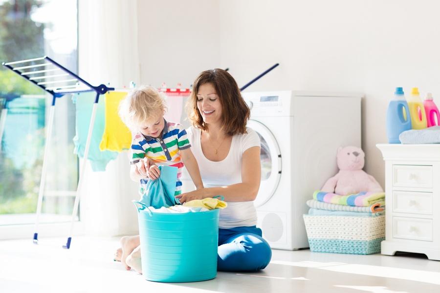 pieluchy-wielorazowe-pranie-w-pralce