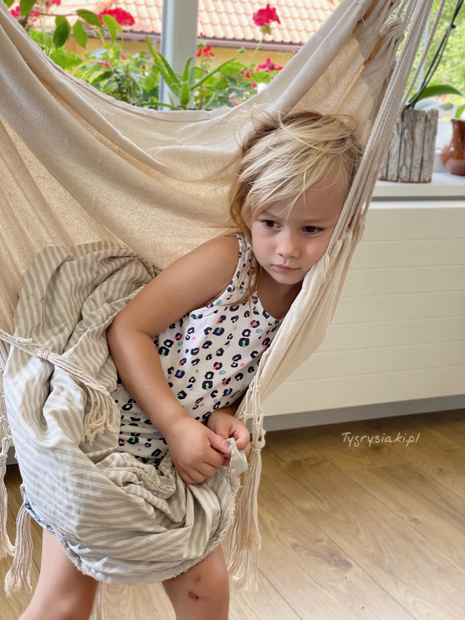 przedszkolak-w-domu-chory