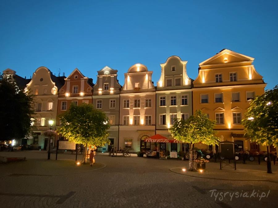 boleslawiec-rynek-noca-atrakcje-dla-dzieci