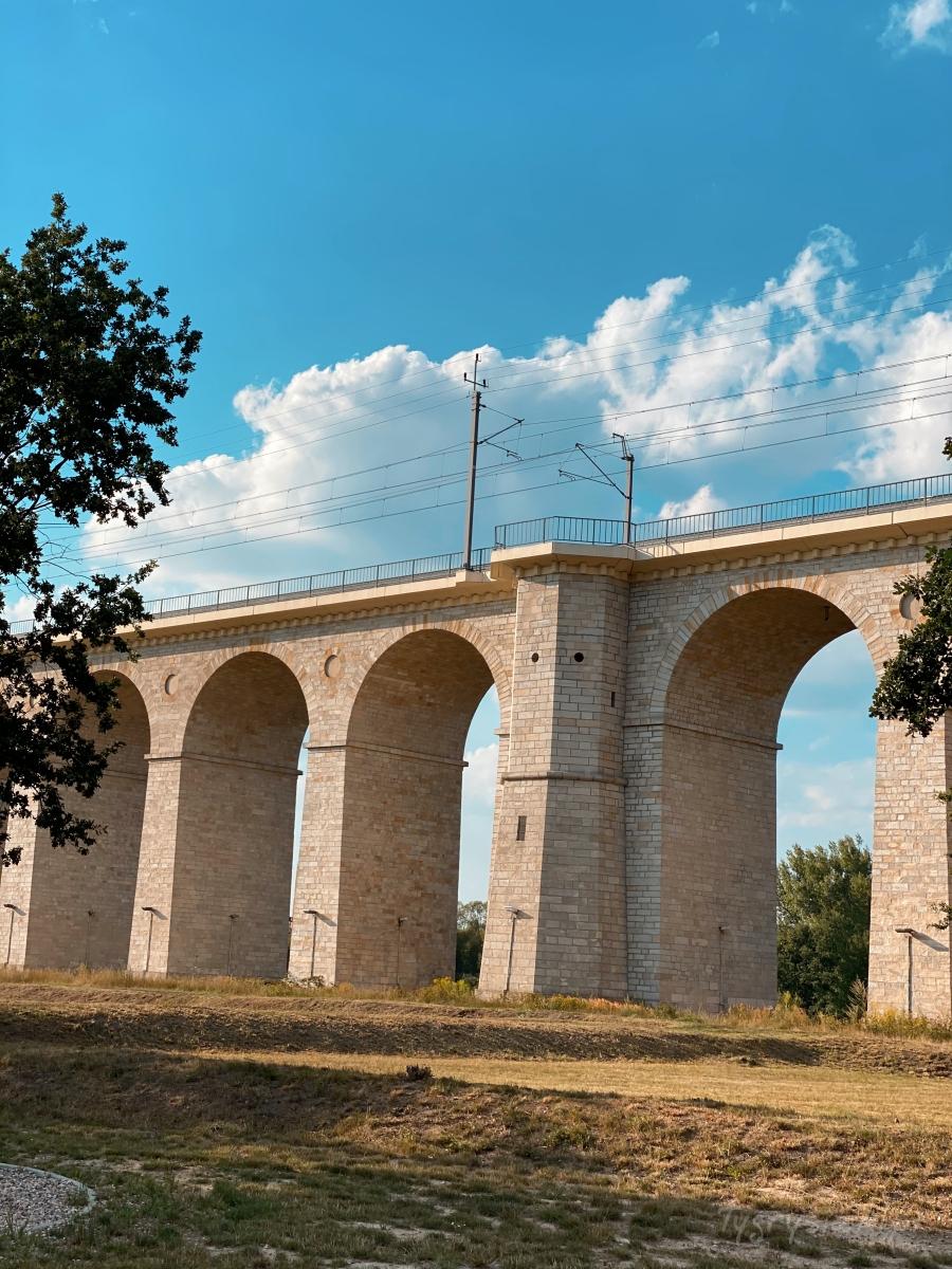 boleslawiec-co-zwiedzic-z-dzieckiem-wiadukt-kolejowy