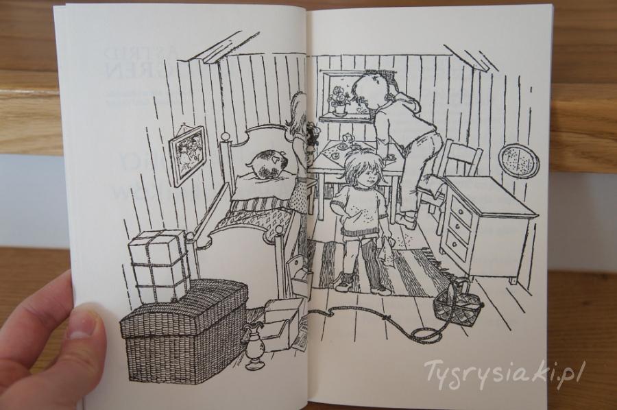 lotta-ulicy-awanturnikow-ilustrowane