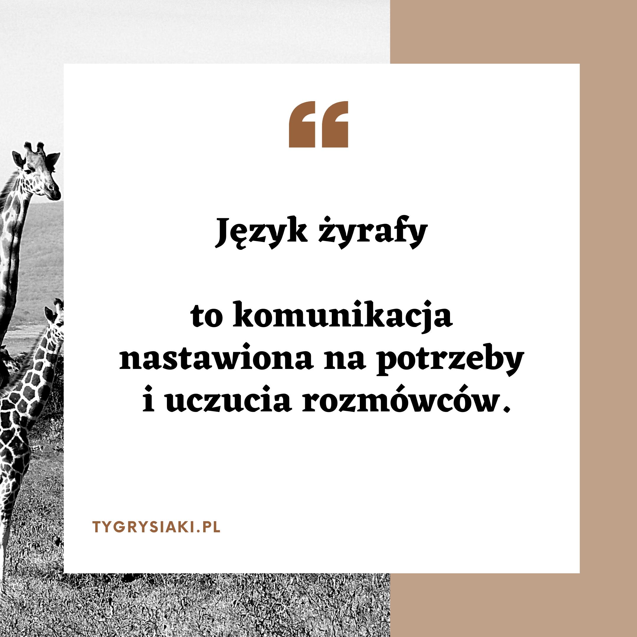 co-to-jest-jezyk-zyrafy
