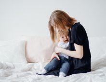 10 zasad wychowania dziecka wduchu NVC