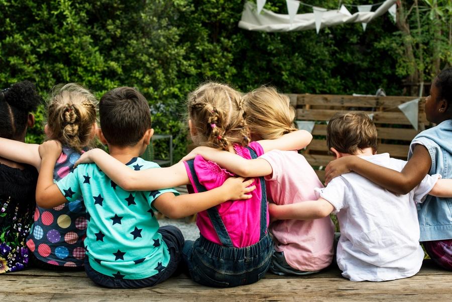 adaptacja-przedszkole-wazne-rzeczy