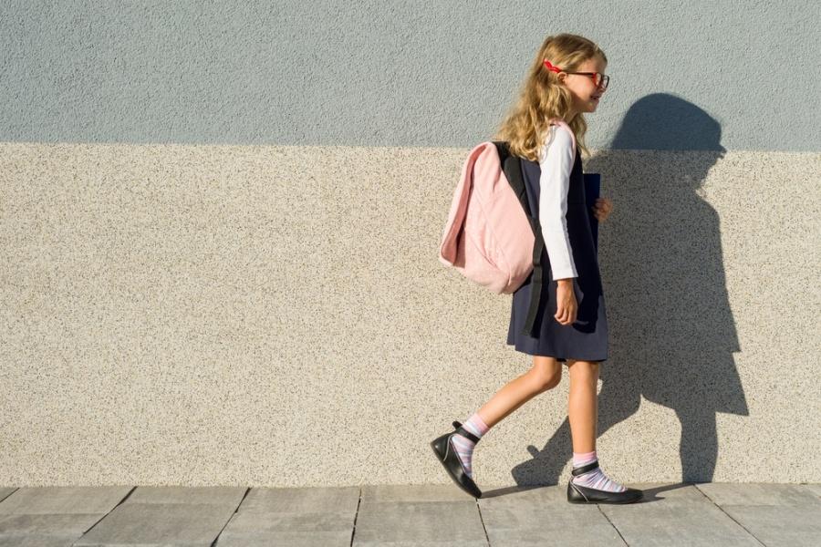 adaptacja-przedszkolna-koniec
