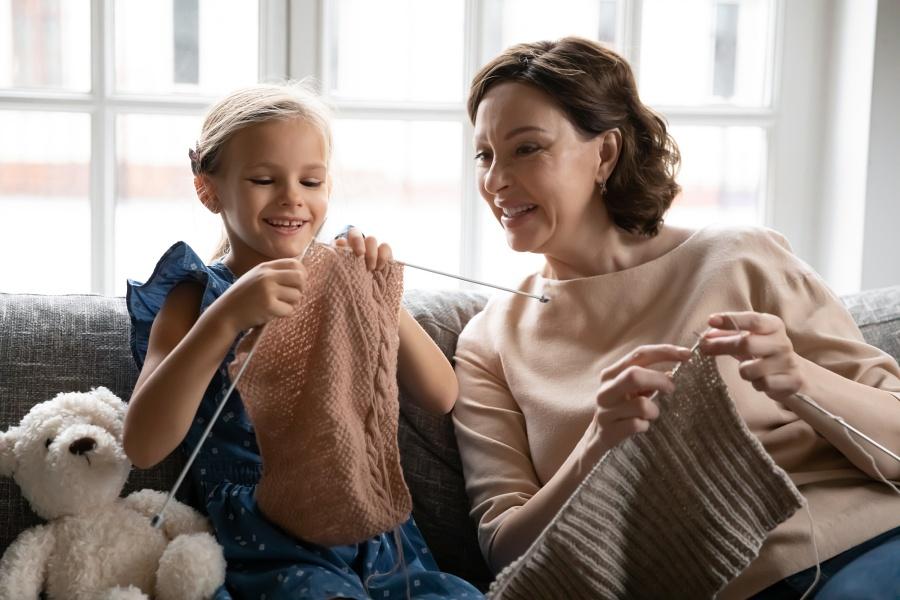 edukacja-domowa-rola-dziadkow