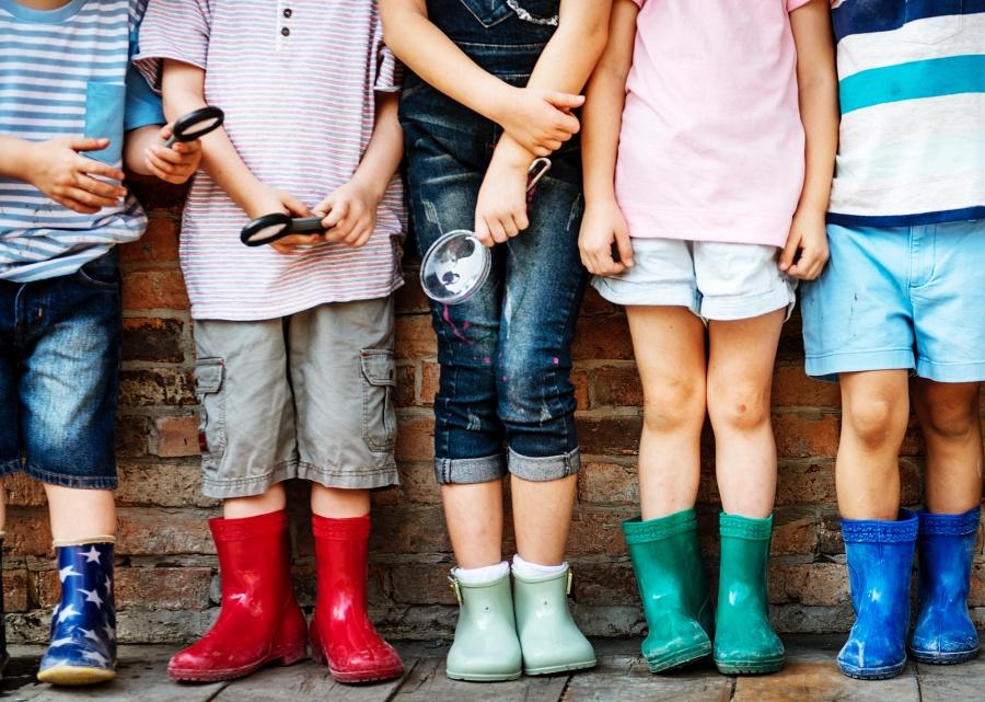przedszkole-adaptacja